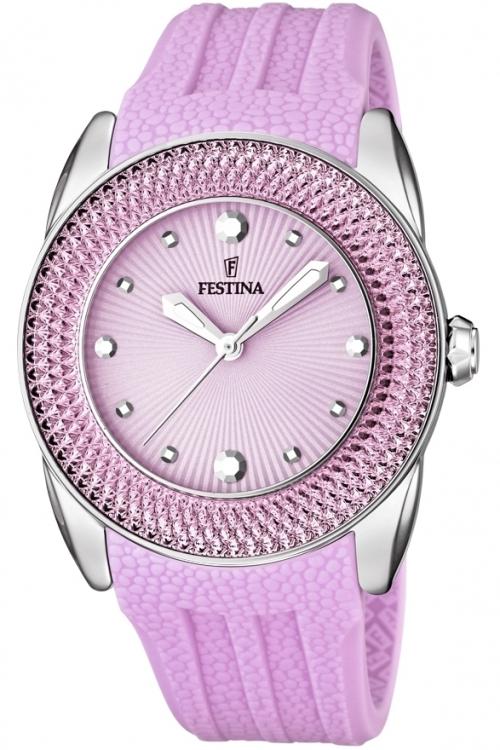 Festina WATCH F16591/3