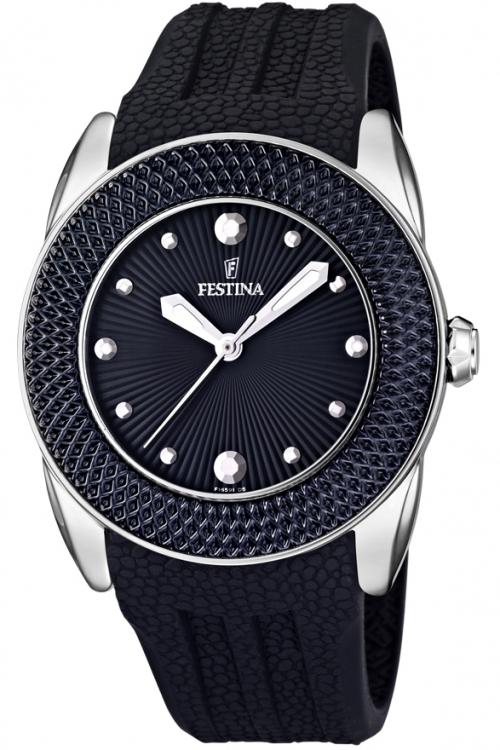 Festina WATCH F16591/5
