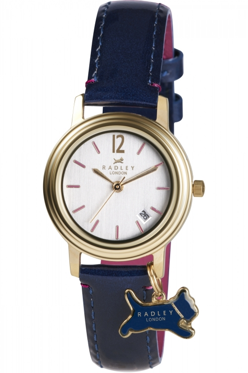 Ladies Radley Watch RY2096