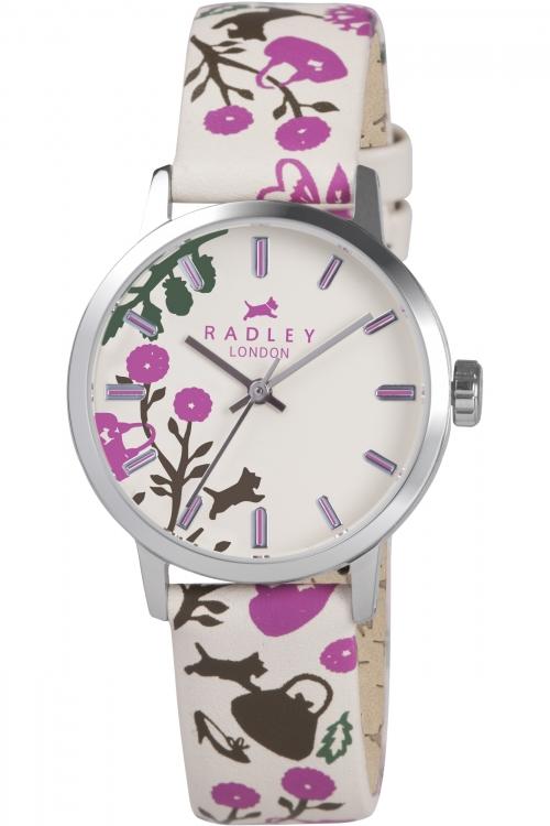 Ladies Radley Watch RY2103