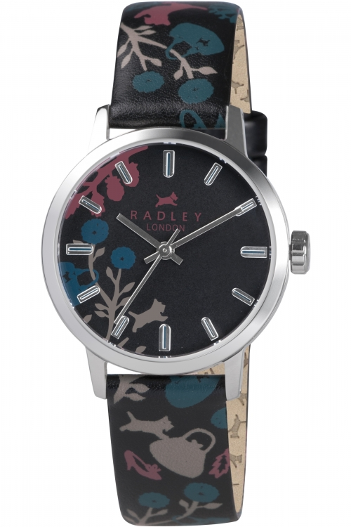Ladies Radley Watch RY2105