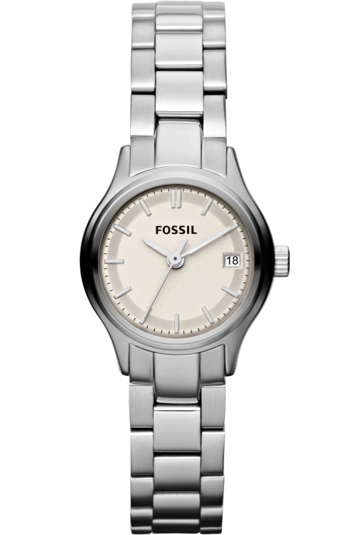 Image of            Fossil Archival WATCH ES3165