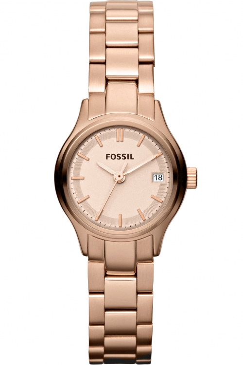 Image of            Fossil Archival WATCH ES3167
