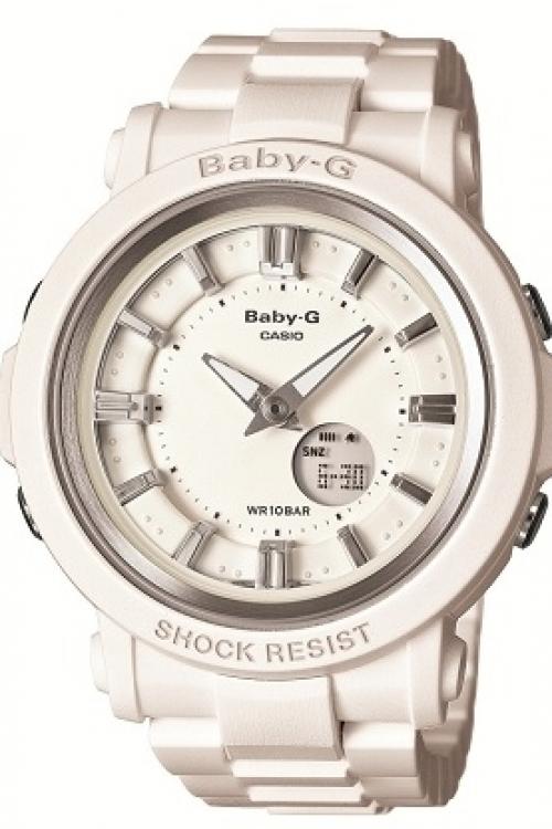 Image of            Casio Baby-G WATCH BGA-300-7A1ER