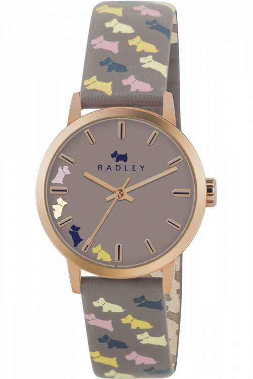 Ladies Radley Watch RY2148