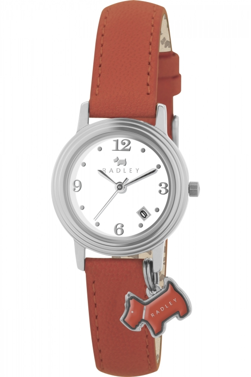 Ladies Radley Watch RY2127