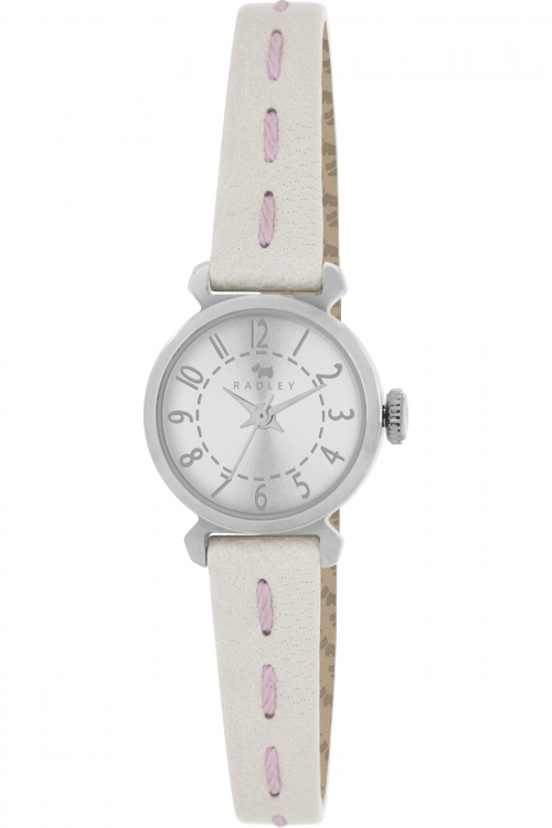 Ladies Radley Watch RY2125