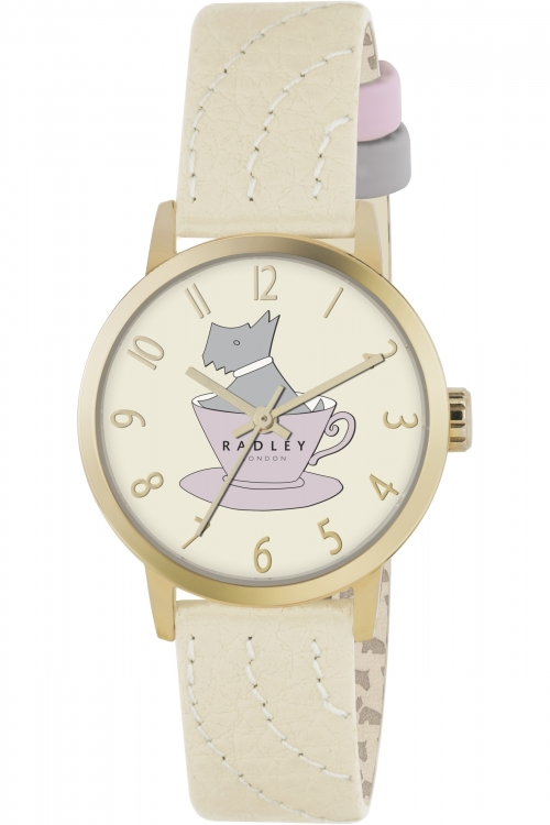 Ladies Radley Watch RY2112