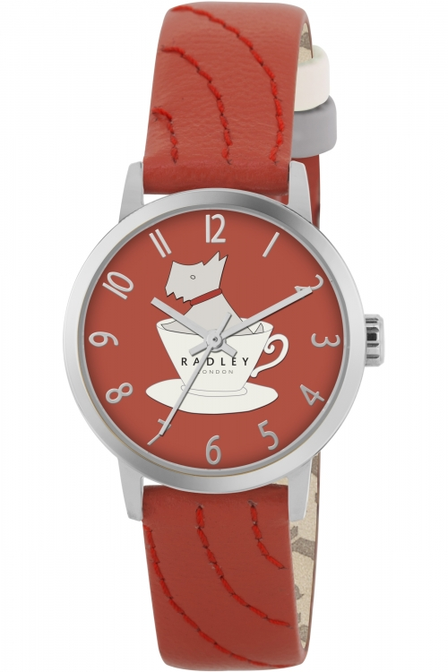 Ladies Radley Watch RY2115