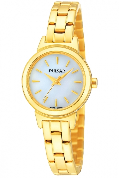 Ladies Pulsar Watch PTC554X1