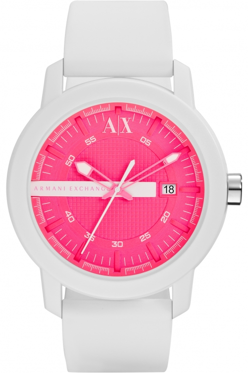 armani exchange watch ax1240