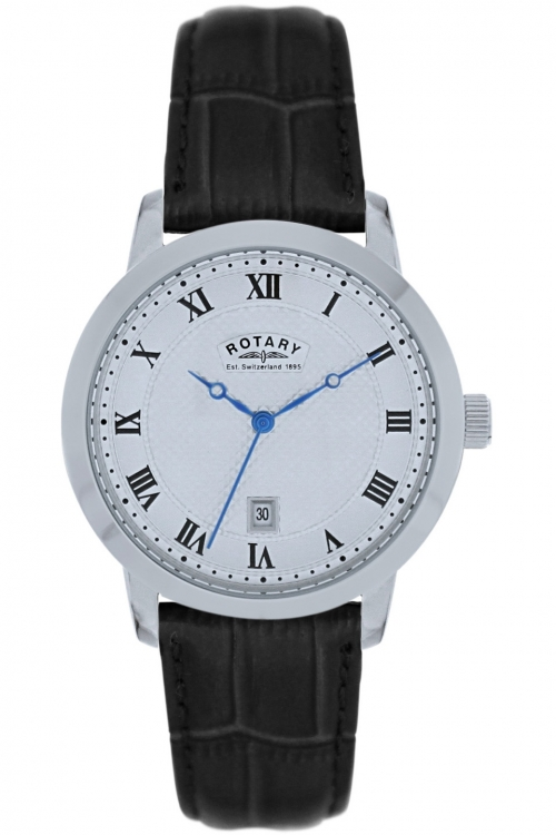 Ladies Rotary Exclusive Watch LS42825/01