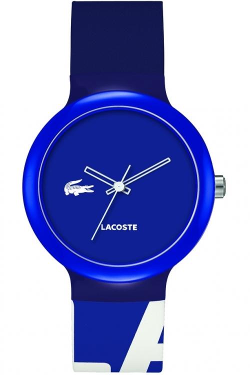 Unisex Lacoste Goa Watch 2020043