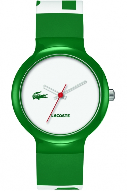 Unisex Lacoste Goa Watch 2020045