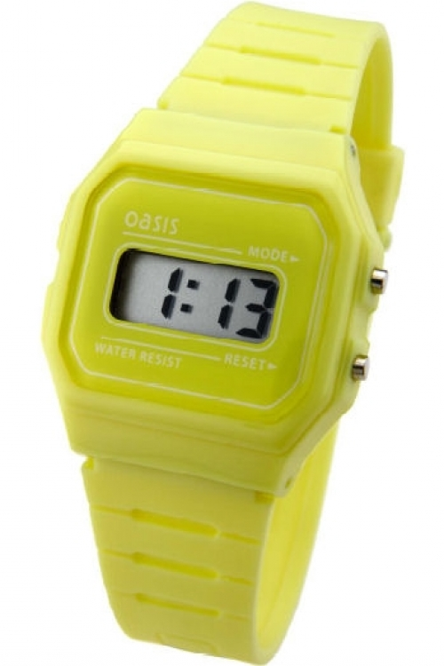 Mens Oasis Watch B871