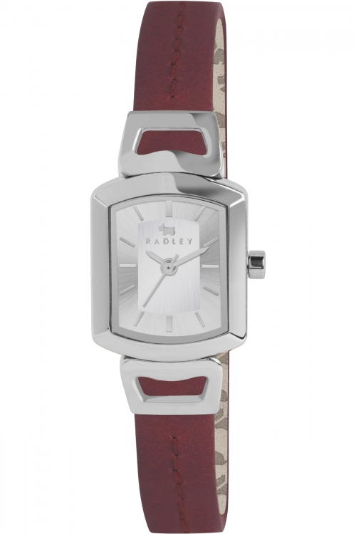 Ladies Radley Watch RY2199