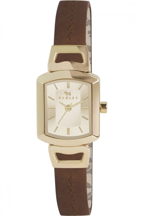 Ladies Radley Grosvenor Watch RY2200