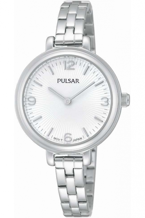 Ladies Pulsar Dress Watch PM2057X1