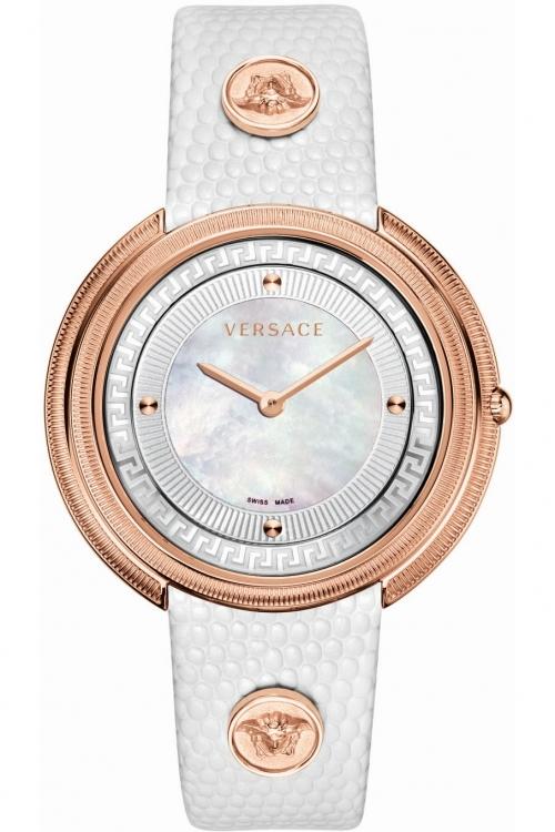 Ladies Versace Thea Watch VA7030013