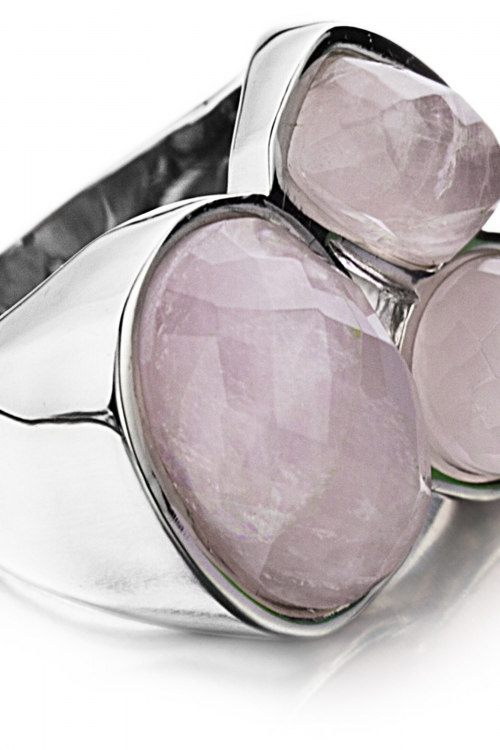 Shimla Jewellery Ring JEWEL SH203ML