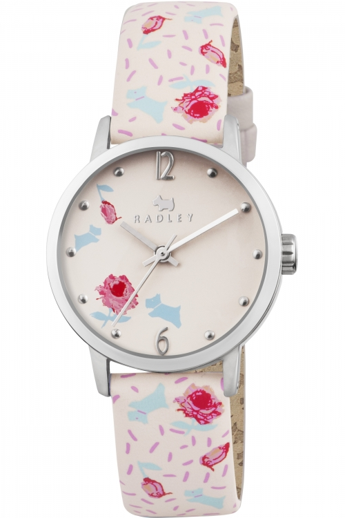 Ladies Radley Watch RY2223