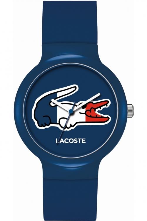 Unisex Lacoste Goa Watch 2020068
