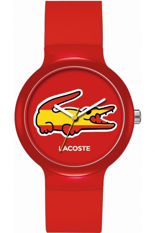 Unisex Lacoste Goa Watch 2020071