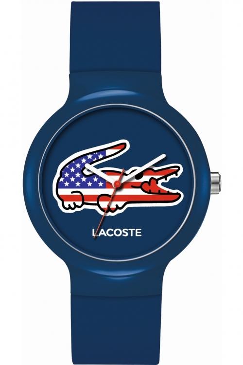 Unisex Lacoste Goa Watch 2020073