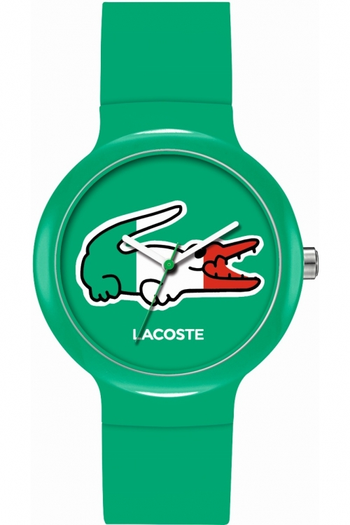 Unisex Lacoste Goa Watch 2020074