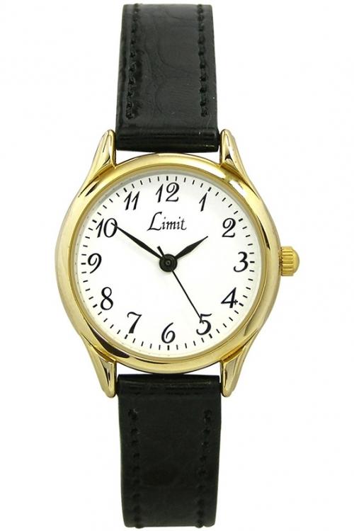 Image of Ladies Limit Watch 6141.37
