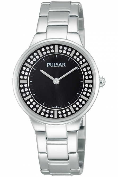 Ladies Pulsar Dress Watch PM2091X1