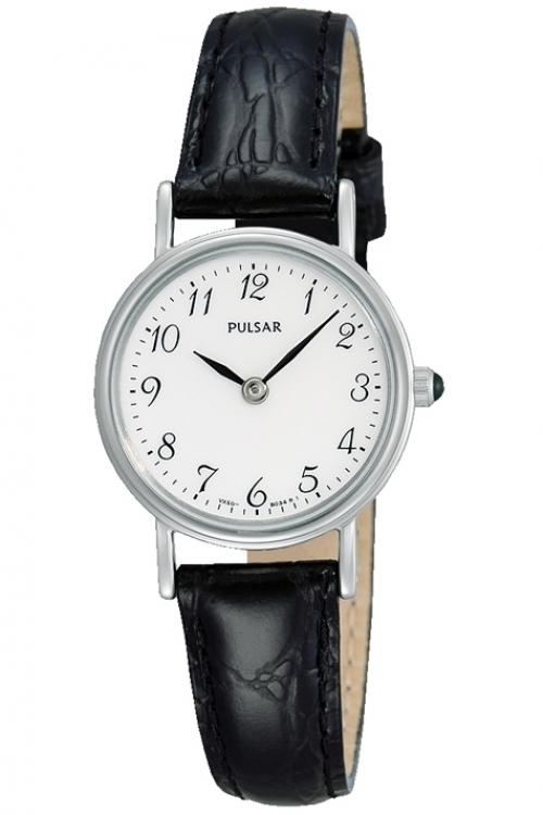 Image of Ladies Pulsar Classic Watch PTA511X1