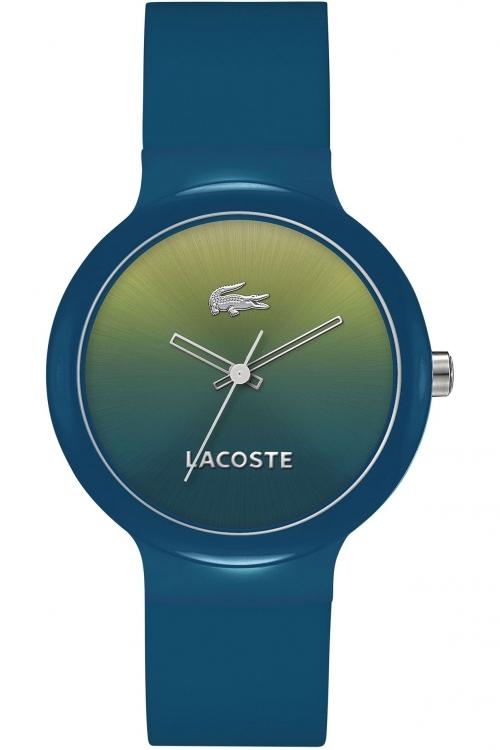 Mens Lacoste Goa Watch 2020080