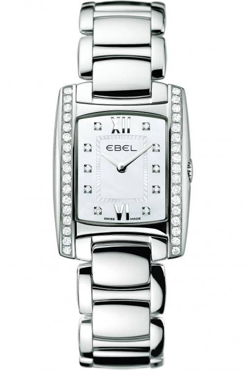 Image of            Ebel Brasilia WATCH 1215607
