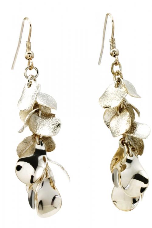 Oasis Jewellery Earrings JEWEL OAJ-8871