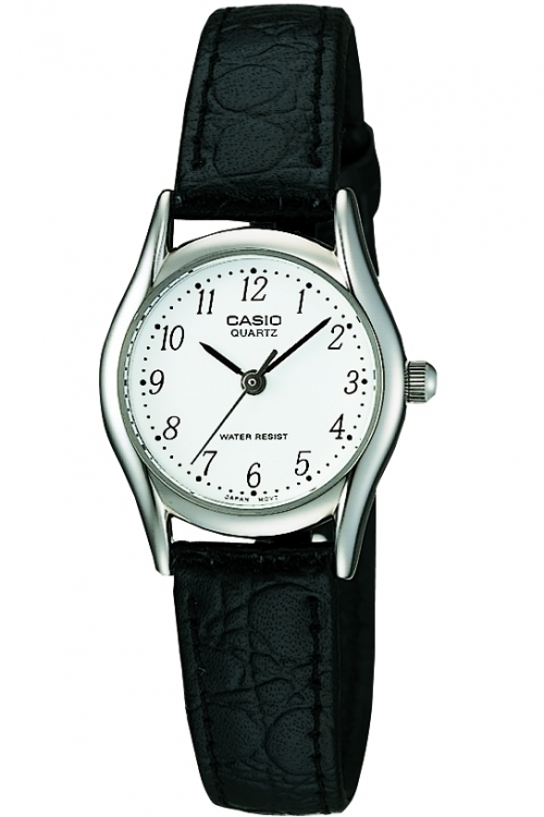 Image of  			   			  			   			  Casio Casio Collection WATCH LTP-1154PE-7BEF