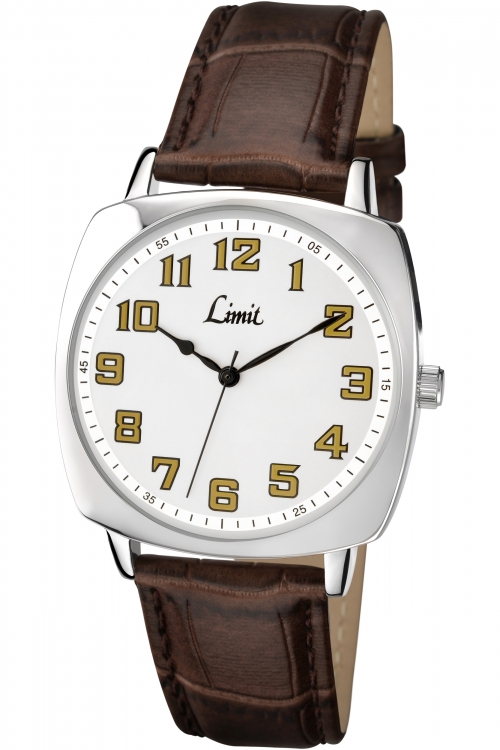 Image of Mens Limit Watch 5526.01