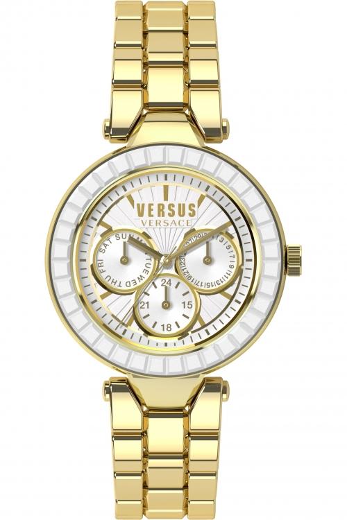 Ladies Versus Versace Sertie Watch SOS090015