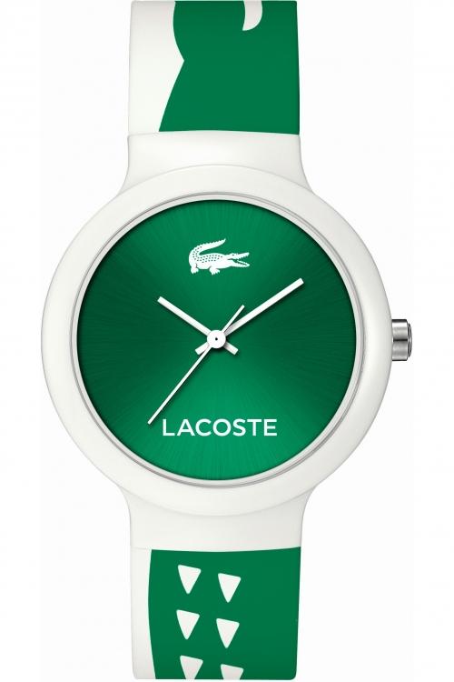 Unisex Lacoste Goa Watch 2020092