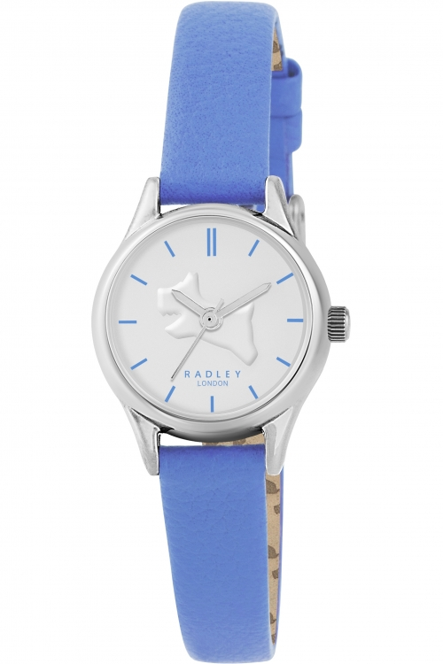 Ladies Radley Watch RY2305