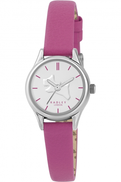 Ladies Radley Watch RY2307
