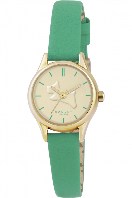 Ladies Radley Watch RY2306