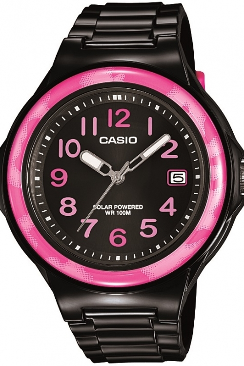 Image of  			   			  			   			  Casio Casio Collection WATCH LX-S700H-4BVEF
