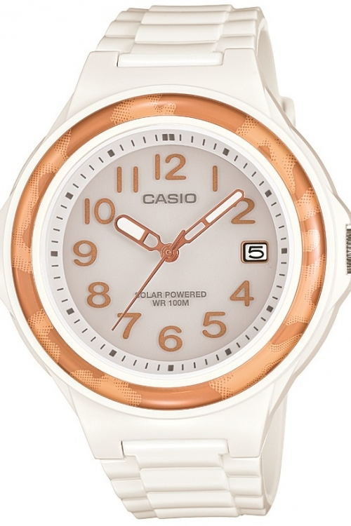 Image of  			   			  			   			  Casio Casio Collection WATCH LX-S700H-7B3VEF