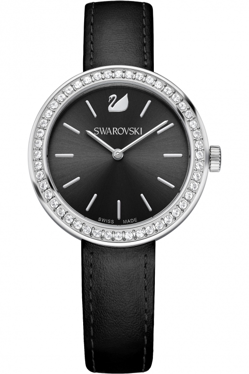 Ladies Swarovski Daytime Watch 5172176