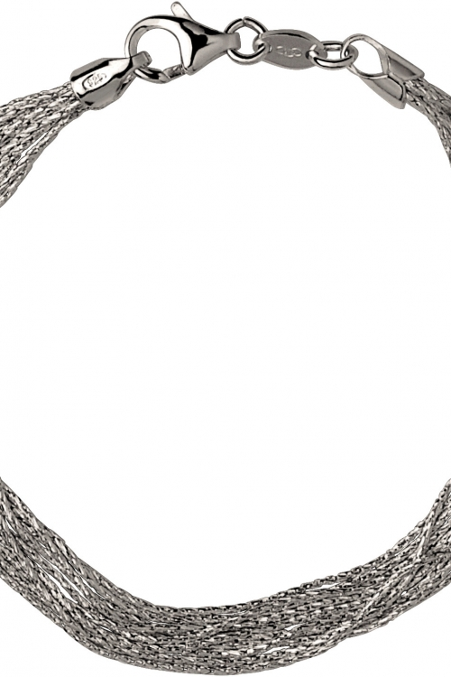 Image of            Links Of London Jewellery Essentials Bracelet JEWEL 5010.2591