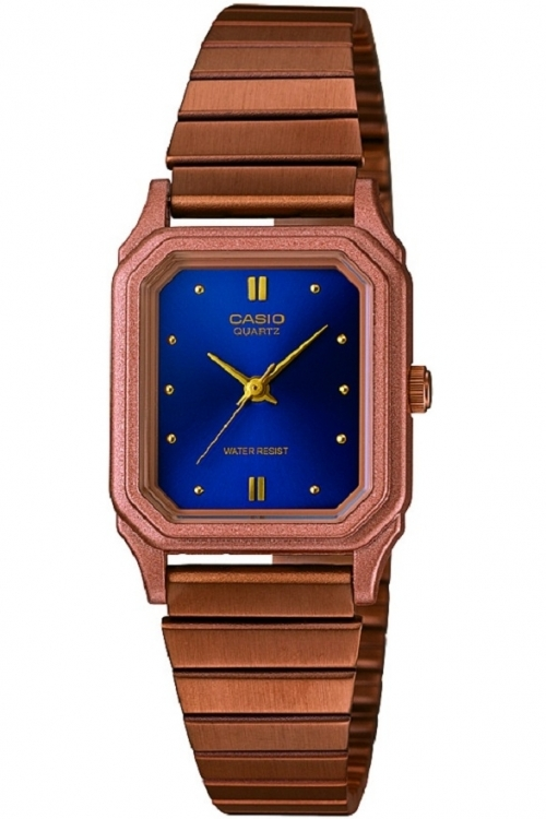Image of Ladies Casio Core Collection Watch LQ-400R-2AEF