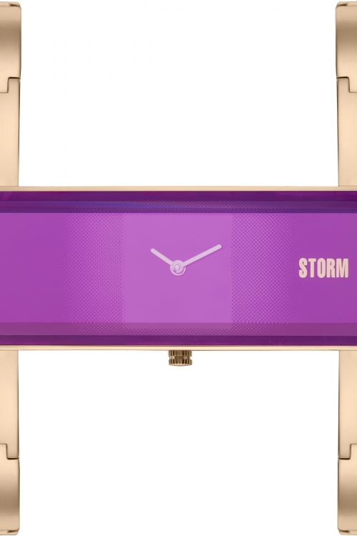 Image of  			   			  			   			  Ladies STORM Akiko Watch 47289/P