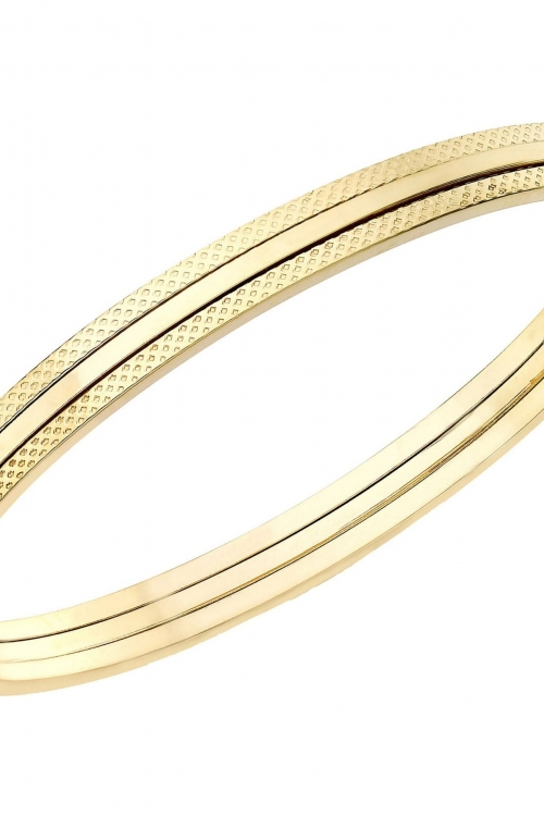 Jewellery Essentials Bangle JEWEL AJ-11070225