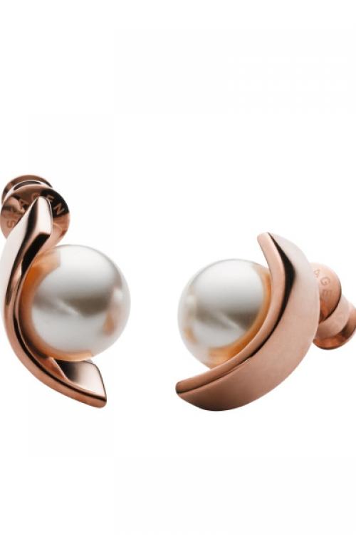 Skagen Jewellery Agnethe Earrings JEWEL SKJ0737791